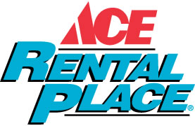 Ace Rental Place