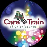 Care Train