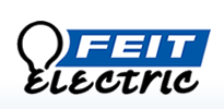 Feit electric led link