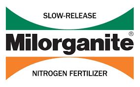 milorganite logo